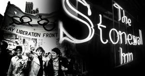 stonewall-riot-3_Headline